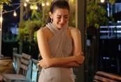 Nỗi khổ khó nói của người phụ nữ làm dâu nhà giàu Hà Nội