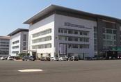 Vụ 2 mẹ con sản phụ tử vong bất thường trong phòng sinh: Sở Y tế tỉnh Đắk Lắk đã báo cáo Bộ Y tế