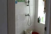 Cặp vợ chồng trẻ thiệt mạng trong phòng tắm chỉ vì hành động cứu nguy sai lầm