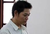 Kẻ giết hai phụ nữ trong chòi vịt lĩnh án tử hình