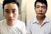 Đặc nhiệm Sài Gòn giải cứu 25 cô gái khỏi massage kích dục