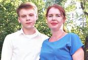 """Muốn tự tử nhưng """"sợ cả gia đình buồn"""", thiếu niên cầm rìu giết hết cả 5 người trong nhà rồi mới tự kết liễu đời mình"""