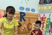 Rộ việc dạy kỹ năng cho trẻ - bất an và hậu quả