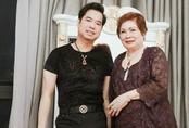 Cuộc sống của Ngọc Sơn ở tuổi 51: Cô đơn lẻ bóng, để mẹ ruột giữ toàn bộ tiền