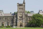 Sáu bước xin visa du học Canada
