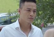 4 kiểu anh trai trên màn ảnh Việt: Khải 'mũ cối' thua xa soái ca 'Hoa Hồng Trên Ngực Trái'