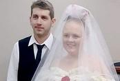 Bi kịch: Cô dâu, chú rể qua đời 5 phút sau khi kết hôn