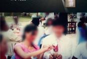 Kết cục của cô dâu Campuchia lấy chồng Hàn: Mang thai 7 tháng vẫn bị bạn đời 6 năm giết hại để chiếm đoạt tiền bảo hiểm trăm tỷ