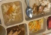 Trường Quốc tế Việt Úc xin lỗi phụ huynh về bữa ăn bán trú
