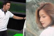 """Hot girl xinh đẹp bị chỉ trích vì thiếu kiến thức, nói Singapore giáp Việt Nam khiến Trường Giang """"sốc"""""""