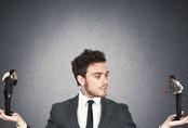 Ba điều phân định một người ở đẳng cấp cao hay thấp