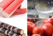 Sự thật về 11 loại thực phẩm mà chúng ta vẫn hiểu lầm bản chất hàng ngày