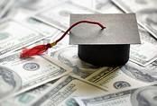 Những lý do khiến giáo dục đại học ngày càng mất giá