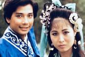Hành trình 33 năm bên Lê Tuấn Anh của NSND Hồng Vân