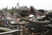 Lý do bão Habigis gây tàn phá nghiêm trọng