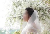 Ngày lấy chồng, cô dâu khiến chị họ 'chết điếng' vì thân thế của chú rể và 'thâm cung bí sử' câu chuyện năm xưa mới là đòn choáng váng