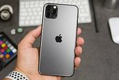 Người Việt săn iPhone giá rẻ 'ngày độc thân'