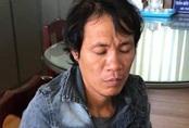 Bắt được nghi can cướp, hiếp bé gái 8 tuổi bán vé số ở Phú Quốc
