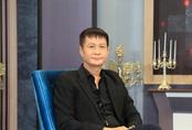 """Chuyện cuối tuần: đạo diễn Lê Hoàng nói về """"Ngoại tình chốn công sở"""""""