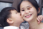 Đòi ly hôn vì chồng không cho con riêng của vợ đi chơi cùng gia đình, người phụ nữ giật mình trước bình luận của cư dân mạng