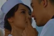 Không lối thoát tập 11: Vừa dìm chết nhân tình đại gia, Minh lại dọa giết cả nữ y tá vì dám ghen tuông khi thấy anh tán tỉnh gái nhà giàu