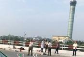 2 cô gái chạy xe máy tốc độ cao ở đường cấm sân bay Nội Bài và cái kết thảm khốc khiến nhiều người rùng mình sợ hãi