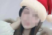 Hí hửng khoe mẹ ảnh chụp cùng bạn trai, 5 ngày sau cô gái bất ngờ bị chết đuối và danh tính của người yêu nạn nhân được mẹ phanh phui