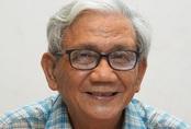 40 năm 'đưa đò' của ông giáo ở Sài Gòn