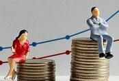 Đàn ông e ngại khi vợ kiếm tiền nhiều hơn