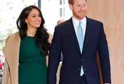 5 items cơ bản giúp các thành viên hoàng gia thanh lịch, sang trọng và tỏa sáng trong mắt công chúng