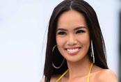 7 người đẹp có thể đăng quang Hoa hậu Hoàn vũ Việt Nam 2019