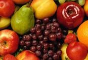 """Ăn những trái cây và rau này, cơ thể tạo """"thần dược"""" chống ung thư ruột"""