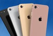 Điện thoại giá rẻ của Apple sẽ có tên là iPhone 9