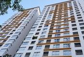 """Bỏ tiền tỷ mua chung cư nhưng sống như """"ăn nhờ ở đậu"""""""