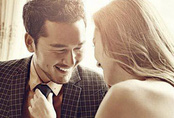 """Bị vợ bầu """"cấm túc"""", chồng trẻ sa vào lưới tình với cô hàng xóm nóng bỏng"""