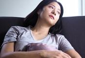 Bị mẹ chồng xúc phạm khi 3 lần sinh con gái, nàng dâu bật lại nhẹ nhàng khiến mẹ chồng không khỏi ngỡ ngàng