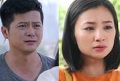 Sao nổi danh màn ảnh Việt bỏ hào quang sang Mỹ định cư