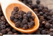 """Hạt tiêu đen rất tốt để phòng bệnh mùa đông nhưng không nắm rõ điều này sẽ biến thành """"thuốc độc"""""""