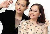 Vợ chồng MC Hồng Phúc – Quỳnh Phượng bất ngờ tiết lộ từng nhiều lần định ly hôn