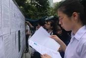 Hà Nội: Tuyển bổ sung học sinh vào 4 trường chuyên
