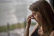 Những dấu hiệu xuất huyết não nhưng nhiều người ngỡ là chứng đau đầu thông thường