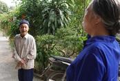 Chuyện chưa kể về ngôi làng trường thọ nhất Việt Nam