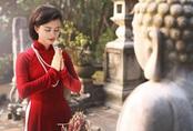 """""""Trình tự"""" ngày Tết của người Việt thực hiện thế nào là """"chuẩn""""?"""