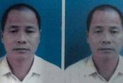 Treo thưởng người truy tìm kẻ nổ súng khiến 7 người thương vong ở Lạng Sơn