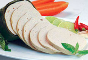 """Một số loại thực phẩm được tiêu thụ nhiều trong dịp Tết lại chính là """"thủ phạm"""" gây hại rất lớn cho sức khỏe"""