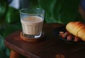 Cách pha trà sữa ngon thần sầu, ai thử cũng khen ngon nức nở
