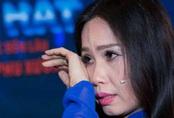 """Rơi nước mắt những câu chuyện """"0h"""" của sao Việt đêm 30 Tết"""