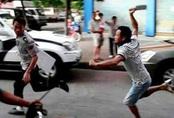 5 người chết vì đánh nhau trong Tết Canh Tý 2020