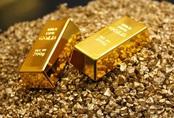 Giá vàng hôm nay 27/1: Tăng mạnh lên đỉnh