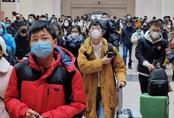 """Trở về từ Vũ Hán, người đàn ông không khai báo tình trạng sức khỏe mà thoải mái đi bar """"đu đưa"""" khiến 80 người có nguy cơ nhiễm virus corona"""
